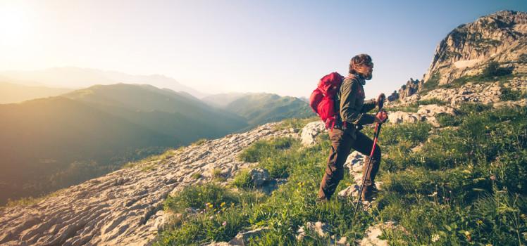 hiking-homepage-web
