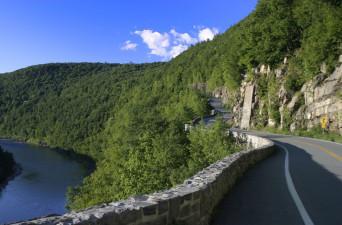 summer-road-trip-homepage-web