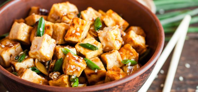 tofu-homepage-web